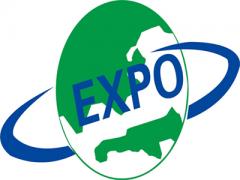 2020年第十五届巴基斯坦国际医药制药、医疗器械展览会