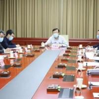 广州国际渔博会-农业农村部部署2020年全国渔业安全生产工作
