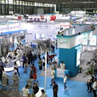 2020上海生物发酵展8月强势来袭聚焦疫情过后的生物制药发展