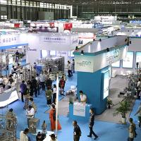 2020上海国际生物发酵展将于8月盛大举行