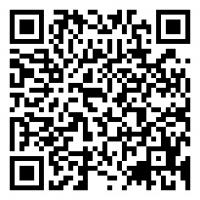 第二届发酵人联谊会暨发酵全面技术高峰论坛
