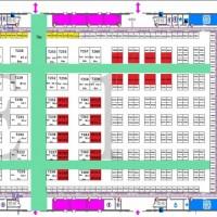2020长沙粮食机械展览会圆满召开