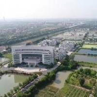 """首届中国水产种业博览会-""""一村一品""""渔业美食展与您相约12月"""