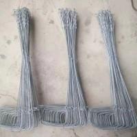 大棚配件厂生产大棚地锚 销售大棚钢丝地锚