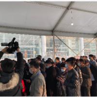 2021重庆农机装备暨零部件博览会