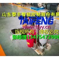 济宁泰丰供应YN32-100FBCV不带顶出缸