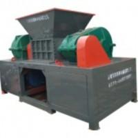 天瑞厂家生产具有成熟工艺的垃圾撕碎机