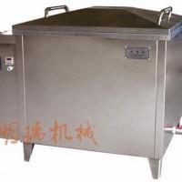 煮制锅-各种肉食品的多功能卤煮设备
